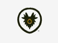 Strange Folks Fur Logo