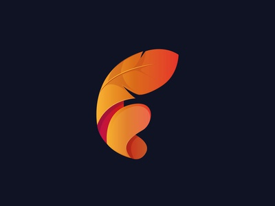 Feel Design Studio feel yunii-design marca brandidentity brand agence icon design
