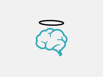 Neuroscience & the Soul