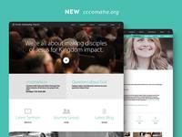 cccomaha.org