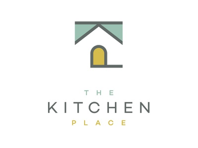 The Kitchen Place modern live sky house remodel home kitchen