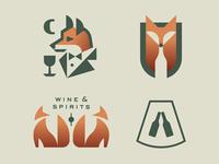 Fox, Wine and Spirits