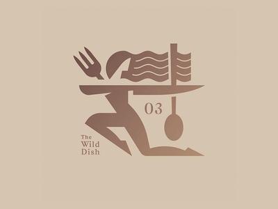 The Wild Dish