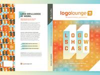 LogoLounge 11