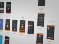 GRUV App