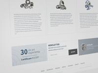 As Industrial Homepage