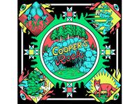 Cooper's Rock