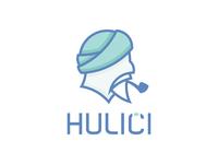 Huliči