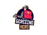 Berezino hero