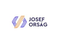 Josef Orsag