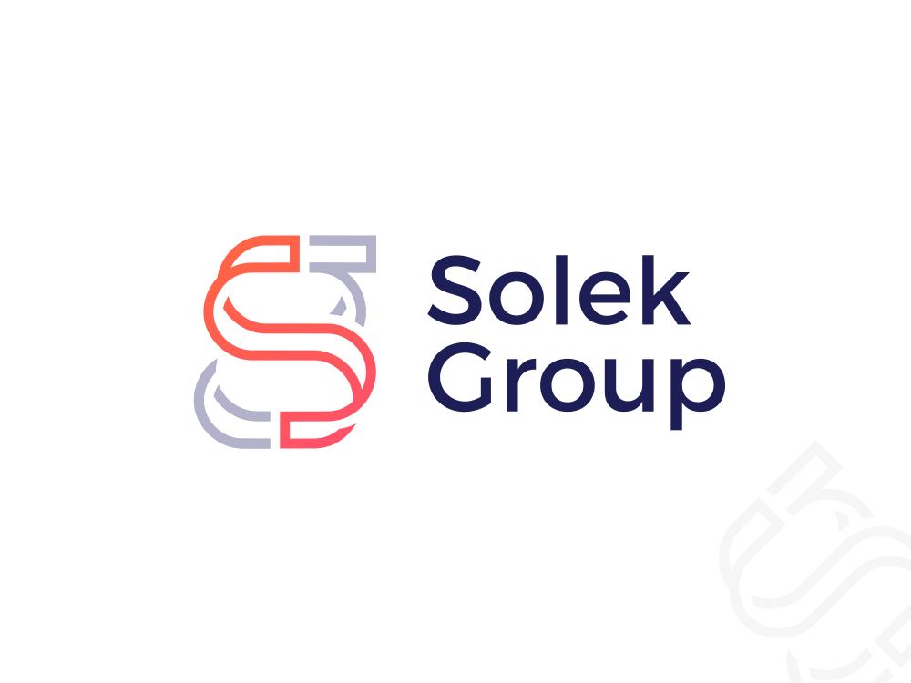 Solekgroup sg logo
