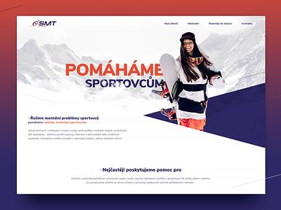 SMT academy help snowboard sport academy