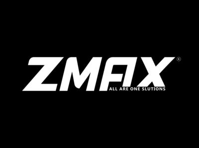 ZMAX LOGO