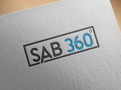 SAB 360 LOGO