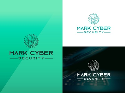MARK CYBER SECURITY cyber logo 99design cyber logo 99design cyber logo design cyber logo png cyber logo png cyber logo cyber security vector logo cyber security vector logo cyber security ideas cyber security ideas cyber security logo png cyber security logo png cyber security logo design cyber security logo design cyber security logo cyber security