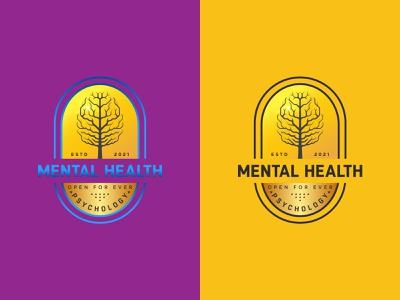 MENTAL HEALTH PSYCHOLOGY illustrator illustration vector logo design company logo branding psychology psychology logo 99design psychology image psychology image psychology logo vector psychology logo vector psychology logo png psychology logo