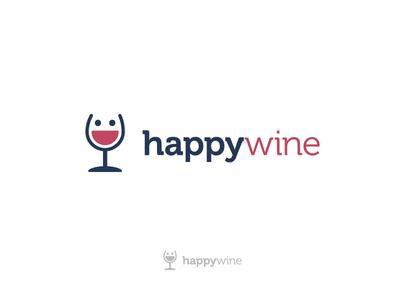 happywine