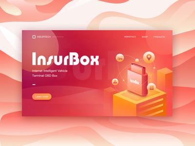 insurbox