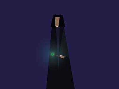 Severus Snape  alan rickman magic wand potions halloween harry potter severus snape