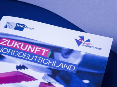 IHK Nord – Magazin