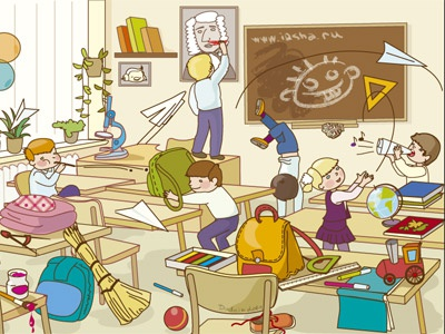 school illustration site vector kids school class