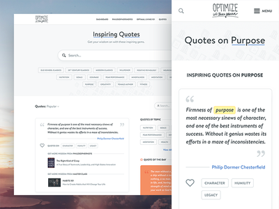 Quotes responsive web design rwd tags search web quotes