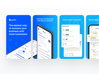 App Store Screenshots stars reviews charts stats dashboard iphone 11 iphone x iphone app ios screenshots screens app store apple