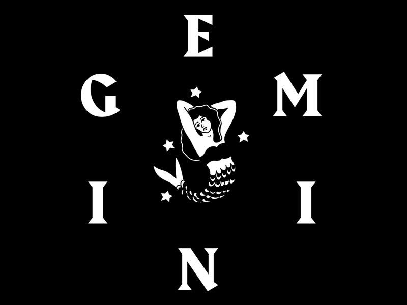 Gemini rome ga