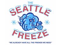 Seattle Freeze