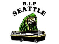 Rip Seattle