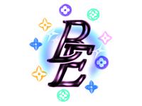 Billie Eilish monogram
