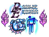 Billie Eilish elements