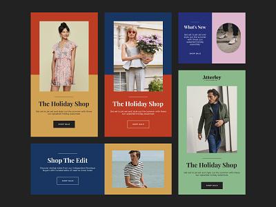 Color Scheme for an e-commerce project ecommerce colors