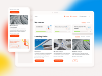 Automation Academy by WorkFusion
