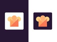 Dakaar App Icon