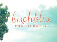 birchblue round 1