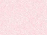 swirly repeating pattern