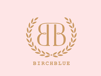 birchblue watermark