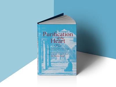dribbble religion spirituality typogaphy books coverdesign bookcover print design creative