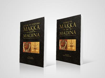 Guide to Visiting Makka and Madina