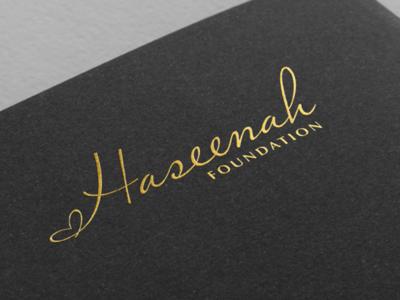 Haseenah Loho
