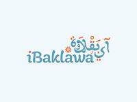 iBaklawa Logo