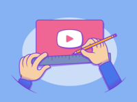 How Long Should Explainer Video be?