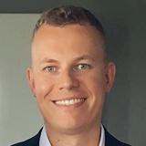 Greg Dlubacz