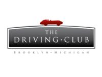 Driving Club logo