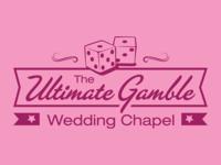 Ultimate Gamble