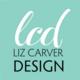 Liz Carver