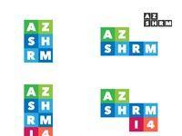 Azshrm 01 concept