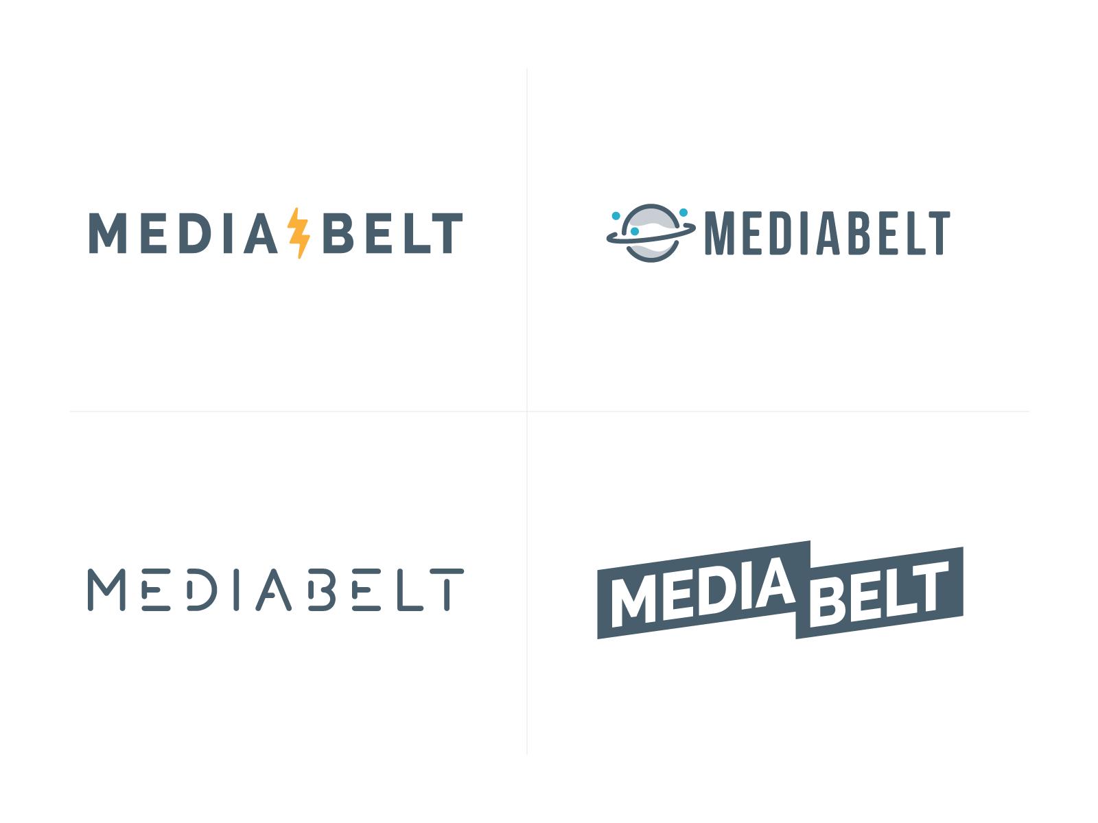 Mediabelt lg