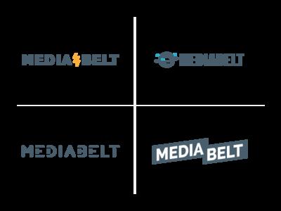 MediaBelt